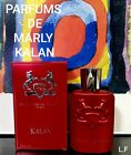 PARFUMS DE MARLY KALAN 1, 2, 3, 5, 7 & 10ML DECANTS  100% AUTHENTIC