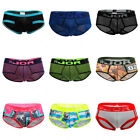 JOR Mens Fashion Briefs Underwear for Men