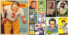 1968 Topps Single Football Cards. You Pick from Pulldown Menu $1.0 USD on eBay