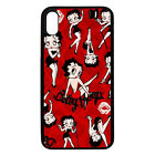 Custom case iPhone,samsung,lg,google,etc / betty boop case $17.51 USD on eBay