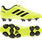 Adidas Boys Soccer Shoes Children Football Copa 19.4 Firm Ground Cleats F35461