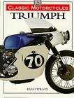 Triumph (Classic Motorcycles) €14.21 EUR on eBay
