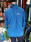 Brand New with Tags - Stuburt Golf Fleeces - Black or Blue Various Sizes