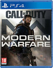Call of Duty Modern Warfare (PS4) Game | BRAND NEW SEALED | BLACK FRIDAY SALE