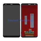 AAA For LG Stylo 5 LMQ720 Q720 Display LCD Screen Touch Screen Digitizer