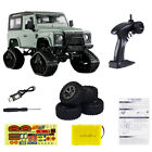 Fy003a 1/16 Off-road Suv Rc Desert Bug Gy Truck 2.4g 4wd Rock Crawler Rtr K3h1