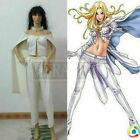 X-Men Emma Grace Frost Cosplay Costume White Queen Cosplay Costume