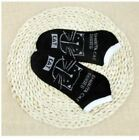 CAT WARM COMFORTABLE COTTON BAMBOO FIBER GIRL WOMENS SOCK ANKLE LOW FEMALE