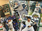 2019 TOPPS HOLIDAY BASEBALL ( 1-200) U-PICK COMPLETE YOUR SET ~ Best Price on Ebay