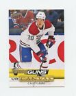 19/20 UPPER DECK SERIES 1 YOUNG GUNS CANVAS ROOKIE RC #C91 - C120