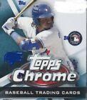 2019 topps chrome pink & x-fractor & refractor & sepia & more you pickBaseball Cards - 213