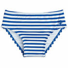 Coolibar UPF 50+ Baby Finly Swim Diaper Cover