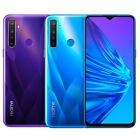 "realme 5 3 GB 64 GB 6.5 ""Smartphone Mobile Phones Snapdragon 665 AIE EU Version"
