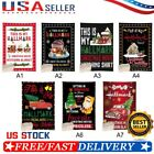 This is My Hallmark Christmas Movie Watching Blanket Xmas Throws Festival Gifts image
