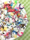 Unicorn Cabochon Mix Resin Embellishment Crafts Scrapbooking USA SELLER