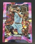 2019-20 Panini Prizm Pink Cracked Ice Basketball Cards Complete Your Set U PickFootball Cards - 215