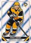 19/20 TOPPS NHL STICKER COLLECTION #201-400 *66547 $1.99 USD on eBay