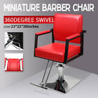 Haircut Hydraulic Barber Chair Hair Styling Salon Beauty Spa Shampoo Equipment