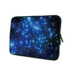 "10"" 10.1 Tablet Sleeve Bag Portable Cover Neoprene Pouch For Chuwi Hi 10 Samsung"