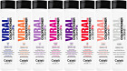 Celeb Luxury Viral Colorditioner With BondFix 8.25oz NEW! (CHOOSE YOURS)