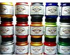 Kyпить Jacquard Lumiere Metallic & Pearlescent Acrylic Paint 2.25oz Pick from 25 Colors на еВаy.соm