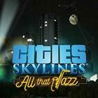 Cities Skylines | Base Game | Expansions | Steam Key | PC | Digital | Worldwide