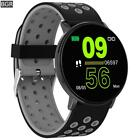 Kids Gifts Fitness Smart Watch Band Sport Activity Tracker For Android iPhone UK