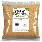 Organic Nutritional Yeast Flakes - Forest Whole Foods