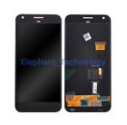 """QC 5.5"""" For Google Pixel XL G-2PW2100 LCD Display Touch Screen Assembly"""