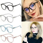 Kyпить Computer Gaming Blue Light Blocking Glasses Retro Anti Glare Eyewear Vision Care на еВаy.соm