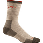 Darn Tough Men's Socks Size X-LARGE XL- Choose Style & Color- NEW! Free Shipping
