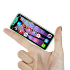 Ultrathin 4g Smartphone Fingerprint Id 3.5inch 2+16gb Android 8.1 Mobile Phone