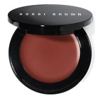 Bobbi Brown Pot Rouge blush for Lips & Cheeks (.13oz) *FULL SIZE *NEW IN BOX