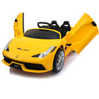 Kid Ride On Car/12V3 Speed /Electric Remote Control/Fast Delivery/2020NewUpgrade
