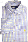 NWT Valentine's Day Gift For Him Polo Ralph Lauren Dress Shirt Men Fit Classic