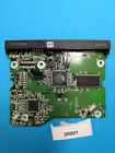 """Hard drive donor 
