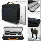US-For-13-133-14-Macbook-Notebook-Laptop-Carry-Sleeve-Case-Handbag-Pouch-Bag
