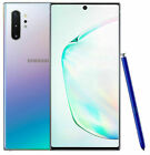 Samsung Galaxy Note 10 Plus N975 256GB GSM + CDMA Unlocked Smartphone 2019 NEW