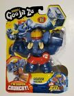 Heroes of Goo Jit Zu Action Figures Water Blast Attack! New 2020 Series 2.