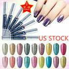 Lagunamoon Platinum Color-changing Neon Nail Gel Polish Pen Manicure Lacquer $2.99 USD on eBay