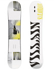 Salomon Youth The Villain Grom Snowboard-2020