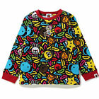 A BATHING APE BAPE KIDS MILO BANANA POOL GLOW IN THE DARK MILO STA L/S TEE New $128.0 USD on eBay