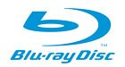 Blu-Ray & DVD Movies!! You Pick What You Want!! Discounts/Combined Shipping $1.99 USD on eBay