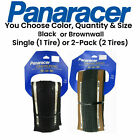 1or2Pak Panaracer GravelKing SK 700 32 35 38 43 50 TLC Tubeless Tire Gravel King