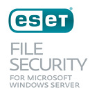 ESET File Security for Microsoft Windows Server | 1 Year - Digital Delivery picture