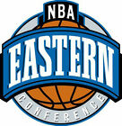 Pro Basketball Eastern Conference Team Variety Logo Soft Rubber Plastic Watch on eBay