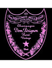 Dom Perignon Luminous Collection Millesime 2006, 2008, 2009 LED Neu
