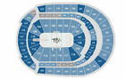 Kyпить 4 SEC MENS BASKETBALL TOURNAMENT TICKETS SESSIONS 1, 2, & 3 на еВаy.соm