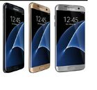New Other Samsung Galaxy S7 Edge G935U G935A Unlocked AT&T T-Mobile GSM