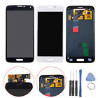 For Samsung Galaxy S5 Mini G800 G800F G800A LCD Display Touch Screen Digitizer display Featured for g800 g800a g800f galaxy lcd mini samsung touch